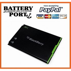 ORIGINAL BLACKBERRY BATTERY [J-M1] [JM1]